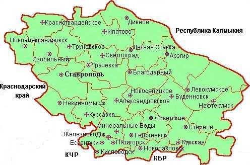 Карта элеваторов ставропольского края конвейер горизонтальный ленточный