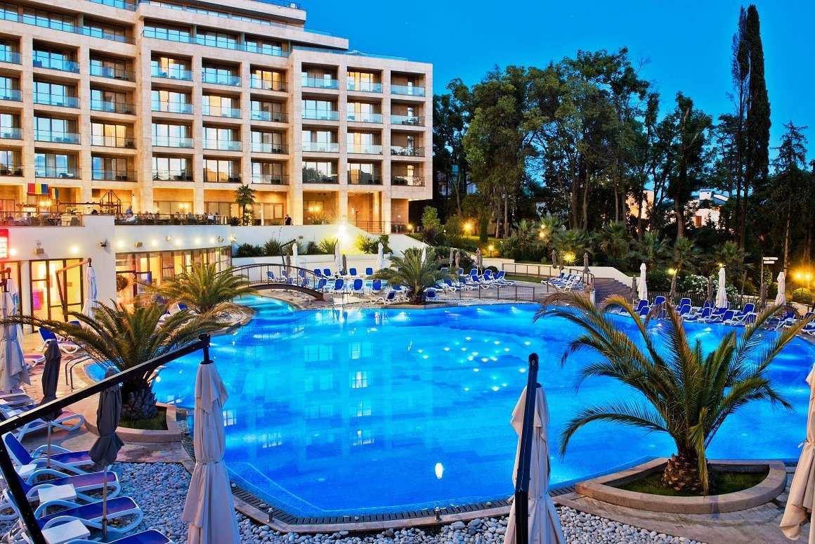 Гостиницы коммерческая море на недвижимость продажа гостиниц в тоскане