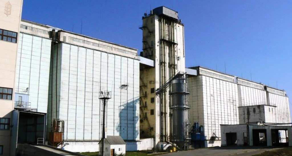 Элеватор 100000 тонн транспортирующие механизмы конвейеры
